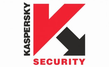 Kaspersky antivirus review - Post Thumbnail
